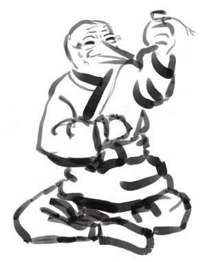 Li Kao
